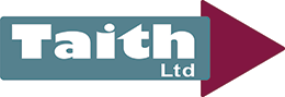 Taith – Building on what works